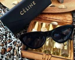 Oculos celine