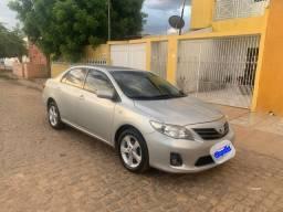 Corola 2013/2014 GLI