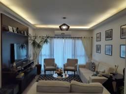 Direto com proprietário Apto  Vende: 4 Quartos, 4 banheiros, 148 m², 3 vagas de garagem