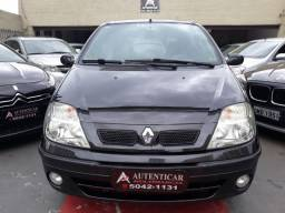 Renault Scenic Rxe Aut. 2002 Raridade