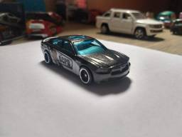 Dodge charger Hot Wheels