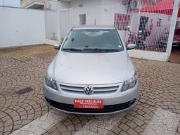 Gol 1.6 power compl. 2009