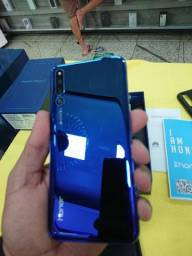 Huawei Honor Magic 2 128Gb 8Gb RAM
