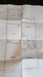 Casa Serra verde aceita MCMV