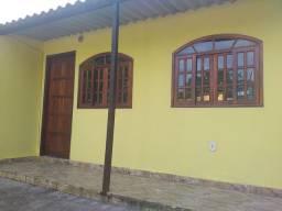 Aluguel fixo em Maricá - Itapeba