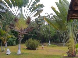 Sítio para aluguel de final de semana em Funilândia