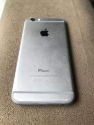 IPhone 6 troca