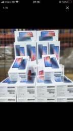 Xiaomi 9S