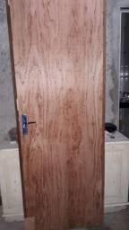 Porta para quarto Copaiba