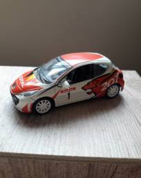 Miniaturas Norev, Schuco, Autoart Usadas