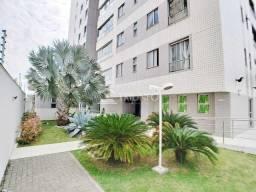 Apartamento com 04 quartos no Renascença (TR54294) MKT