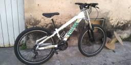 Bike Vikingx, top