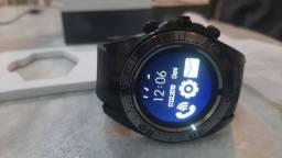 Relógio Smartwath NOVO