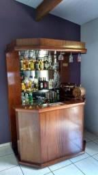 Bar residencial (1.600)