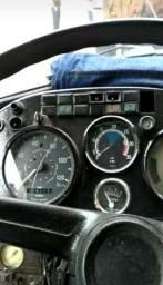 Mercedes 11.13