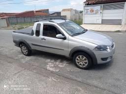 Fiat Strada Trek CE 1.6 - 2013