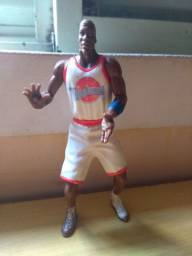 Boneco Michael Jordan