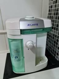Purificador Atlantis