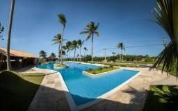 :WD: Luxuoso lote com 360 m² no condomínio Bosque do Coqueiral