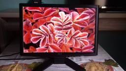 Monitor acer lcd X193W A