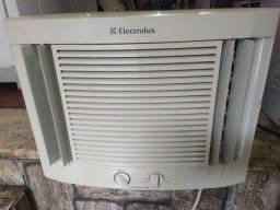 Ar condicionado Eletrolux 7.500 btu
