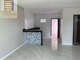 Casa em Condomínio No Araçagi ,3 Suites