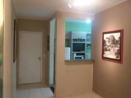 Alugo Apartamento Super Bacana em Condomínio