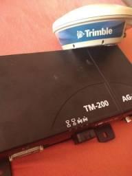 Trimble AG 25 / TM 200 / AG 815