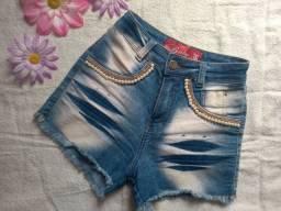 Short jeans N* 36