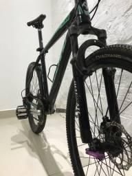 Bike redand aro 26