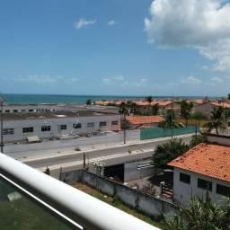 Apartamento c 3 quartos - vista mar - urgente