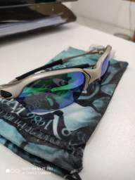 Óculos Romeo 2 Oakley