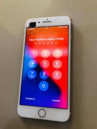 iPhone 7 Plus 32G (Veja a Descrição )