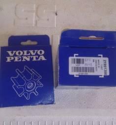 Rotor Volvo Penta