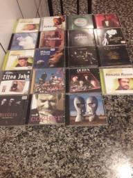 CDS coleção 100,00