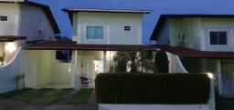 Apartamento com 04 Suítes no Renascença (TR58262) MKT