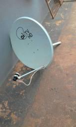 Antena Oi TV