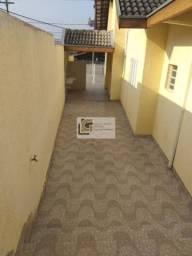 A. Casa com 2 dormitórios, São José dos Campos/SP