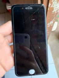 Vendo tela do iPhone 7 original!!!