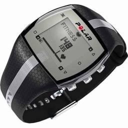 Polar FT7 monitor cardíaco
