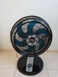 Vendo esse ventilador philco