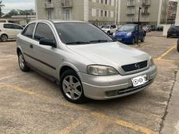 Astra GL 1.8 8v 2001 - GNV