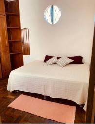 Alugo quarto- SAGRADA FAMÍLIA
