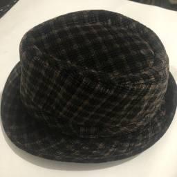 Chapéu Panama ??