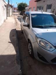 Fiesta hete 1.6 motor Rocam