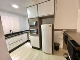 Apartamento recém Mobiliado
