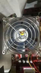 Cooler Cristal Fan Hung 0704o Ref: 01011