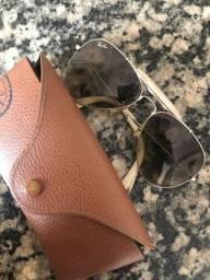 Óculos de sol rayban original