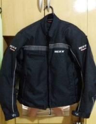 Vendo jaqueta feminina TEXX