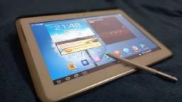 "Tablet Samsung Galaxy Note GT-N8000 10.1""<br><br>"